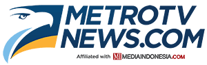 Metro TV News Online Media