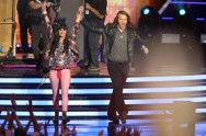 Caleb Johnson Jawara American Idol 2014