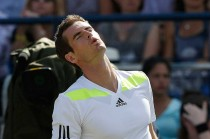 Andy Murray Terhenti di Babak Ketiga Queen's Club Championships