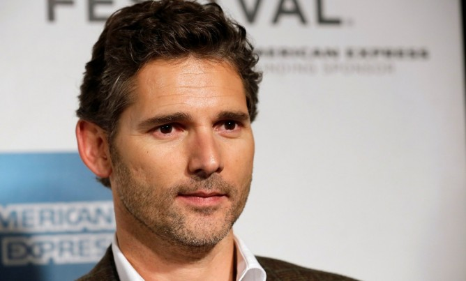 Deliver us from evil' debut eric bana di film horor