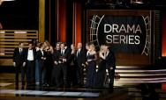 'Breaking Bad' Singkirkan 'Game of Thrones' di Emmy Awards 2014