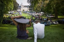 Chantilly Arts and Elegance Richard Mille Digelar
