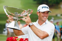 Billy Horschel Juara FedExCup