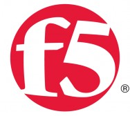 F5 Networks Raih Predikat Recommended
