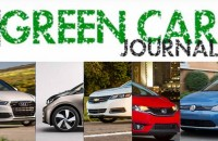 Lima Nominator Green Car of The Year 2015, Resmi Diumumkan