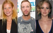 Cemburui Gwyneth Paltrow, Alasan Jennifer Depak Chris Martin