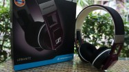 Sennheiser Urbanite: Headphone Trendi, Tapi Bikin Pegal