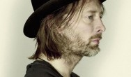 Thom Yorke, Artis Paling Legal untuk Didownload