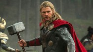 Demi Anak, Chris Hemsworth Tinggalkan Hollywood