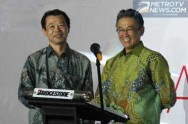 Bridgestone Indonesia Ganti Bos