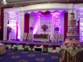 Menara Peninsula Hotel Gelar In House Wedding Expo