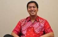 Pandji Optimistis