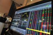 MNC Securities Jual 26% Saham di Plaza Indonesia
