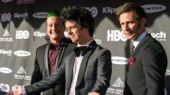 Green Day Dikukuhkan dalam Rock And Roll Hall Of Fame 2015
