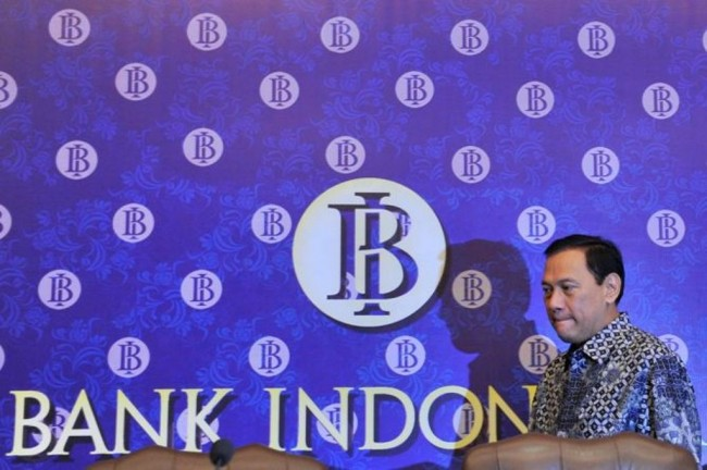 Indonesian Economic Condition is Still Good: BI