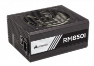 Corsair Hadirkan Power Supply Modular RMi Series
