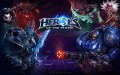 Heroes of the Storm, MOBA Buatan Blizzard