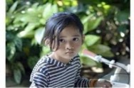 Sadistic Murder of an 8-Year Old in Bali Sparks Public Anger