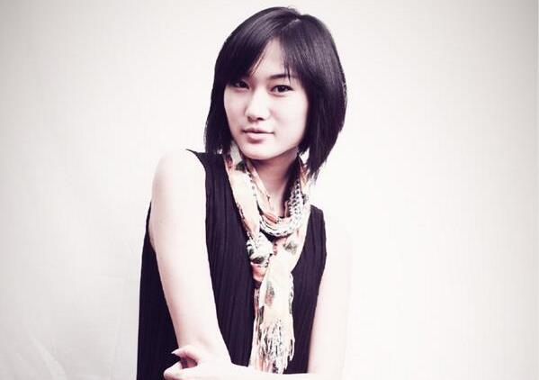 Gani, Model Indonesia yang Juarai Asia Next Top Model Cycle 3