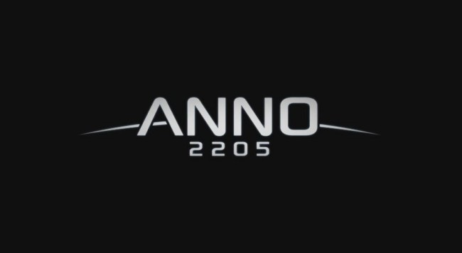 Eksklusif di PC, Anno 2205 Meluncur 3 November