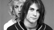 Courtney Love Somasi Film Dokumenter tentang Kurt Cobain
