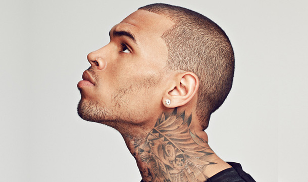 Promotor Optimis Konser Chris Brown di Indonesia Sukses