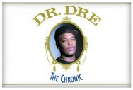 The Chronic dari Dr. Dre akan Hadir Eksklusif di Apple Music