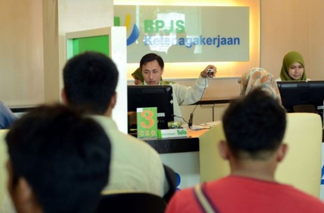 What is the Difference of Employment BPJS New Regulation?