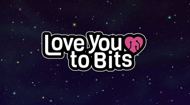 Love You To Bits, Game Romantis Campur Puzzle untuk PC dan Mobile