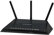 NETGEAR Umumkan Smart WiFi Router AC1750 R6400