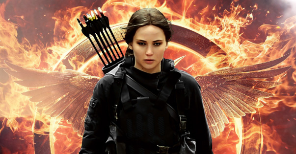Trailer The Hunger Games: Mockingjay Part 2 Telah Dirilis