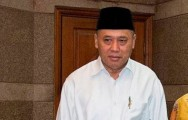 As'ad Said Ali Expects NU to Have Different Fate than PSSI