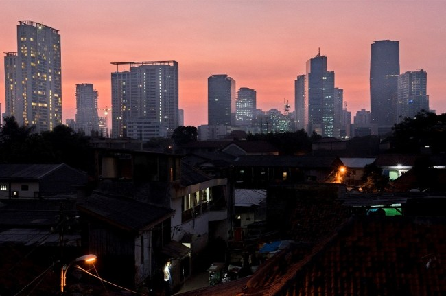 5.2% Economic Growth: Just a Dream for Indonesia?
