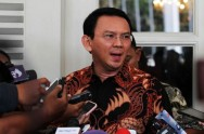Ahok Reshuffles Cabinet, 41 Officials Demoted