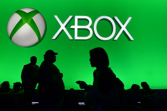 Microsoft Indonesia: Windows 10 Makes Xbox Better