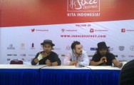 Gugun Blues Shelter Kesulitan Cari Sponsor Konser Tunggal