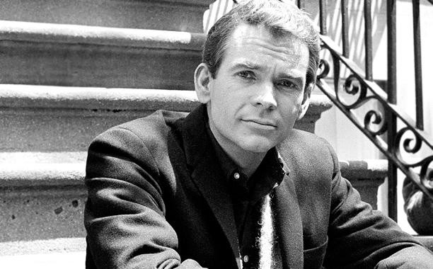 Aktor Kawakan Disney, Dean Jones Meninggal Dunia