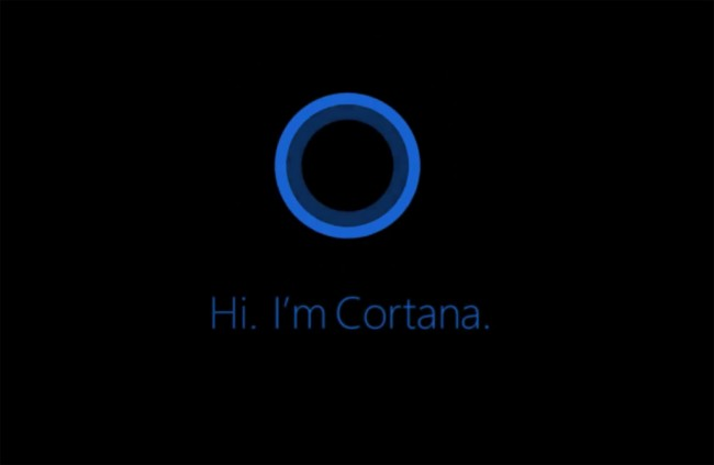 Microsoft Cortana Sediakan Kupon di Browser Edge