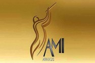 Nominasi AMI Awards 2015