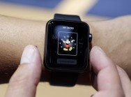 Apple Luncurkan watchOS 2