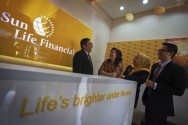 Sun Life Financial Indonesia Gelar Distribution Final Sprint
