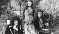 Queen Luncurkan Video Konser 'A Night At The Odeon-Hammersmith 1975'
