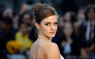 Emma Watson Dukung Jennifer Lawrence Suarakan Isu Gender di Hollywood