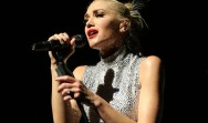 'Used to Love You,' Lagu tentang Perpisahan Gwen Stefani & Gavin Rossdale
