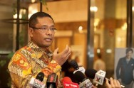 Russia Interested to Invest in Indonesia