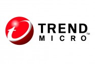 Trend Micro Akuisisi HP TippingPoint