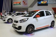 Thailand Beats Indonesian Automotive Component Industry