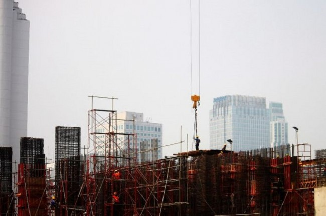 Indonesia's Economic Growth Estimated at 4,7%