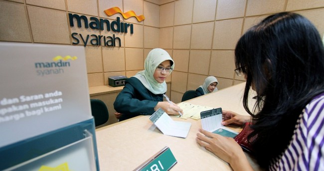 BSM Catat Pertumbuhan Aset 2,8% di September 2015
