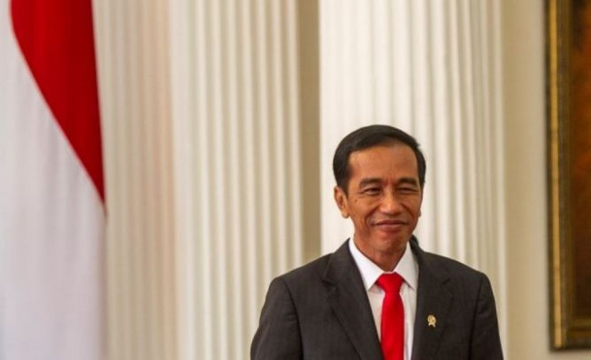 Indonesia and China Increase Economic and Financial Cooperation